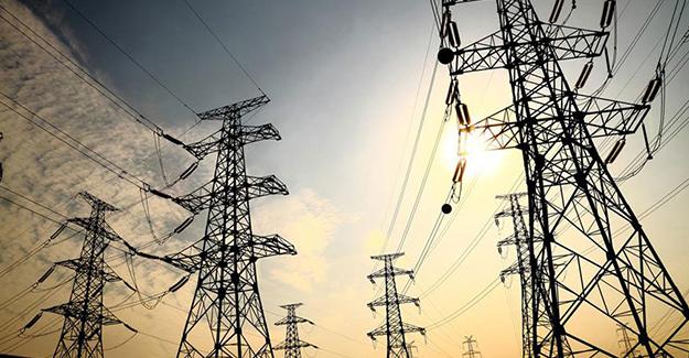 Çanakkale elektrik kesintisi 1-2-3 Haziran 2021!