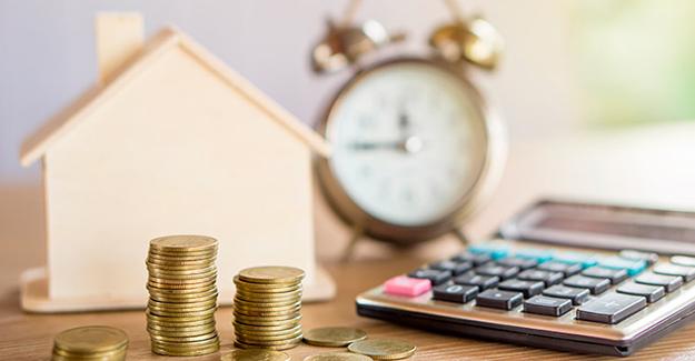 Denizbank konut kredisi 18 Mayıs 2021!