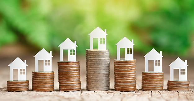 Halk Bankası konut kredisi 20 Mayıs 2021!