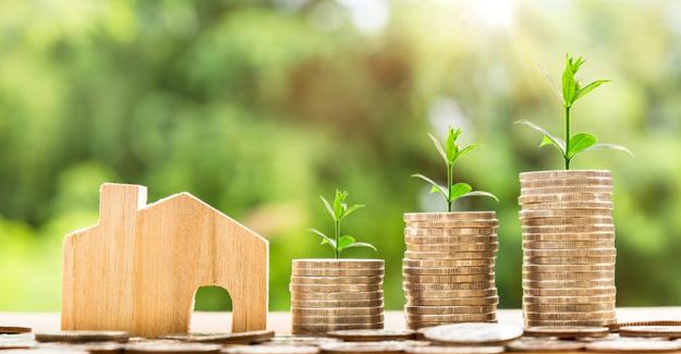 Halk Bankası konut kredisi 27 Mayıs 2021!