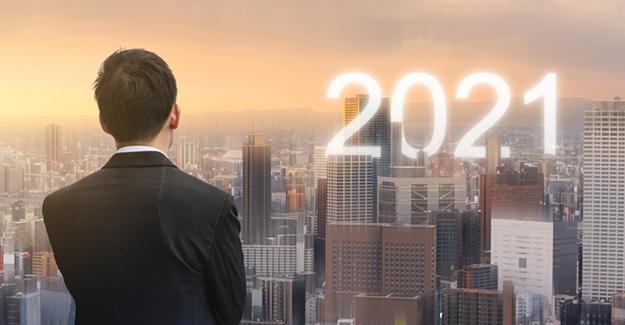 İnşaat Malzemeleri Sanayi Bileşik Endeksi Nisan 2021 sonuçları açıklandı!
