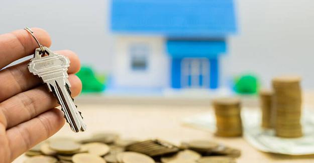 İş Bankası konut kredisi 18 Mayıs 2021!