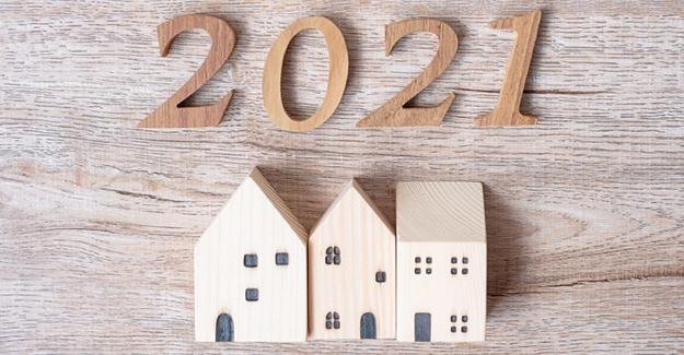 Nisan 2021'de kira fiyatları en çok Sinop'ta arttı!
