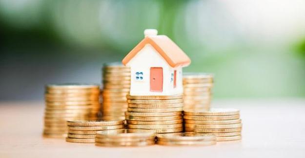 QNB Finansbank konut kredisi 20 Mayıs 2021!