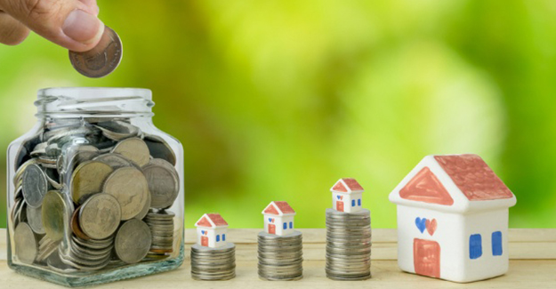 QNB Finansbank konut kredisi 26 Mayıs 2021!