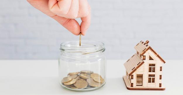 Vakıfbank konut kredisi 20 Mayıs 2021!