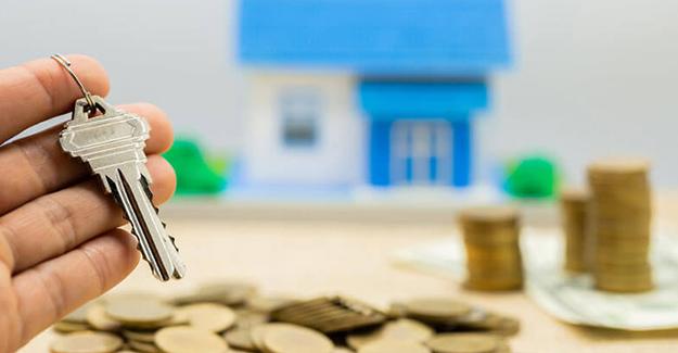 Yapı Kredi konut kredisi 17 Mayıs 2021!