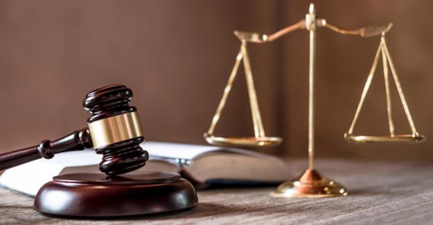 Antalya Konyaaltı Belediyesi arsa satışı 16 Haziran 2021!