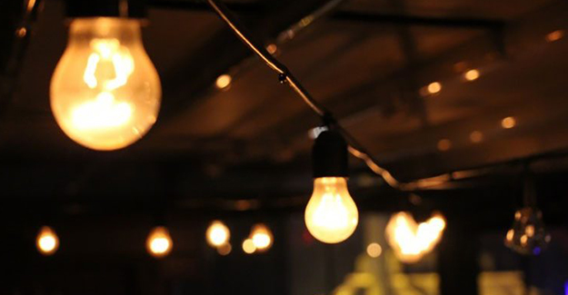 Bursa elektrik kesintisi 15-16-17 Haziran 2021!