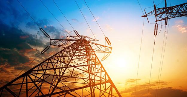 Çanakkale elektrik kesintisi 28 Haziran 2021!