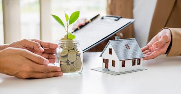 Garanti Bankası konut kredisi 30 Haziran 2021!