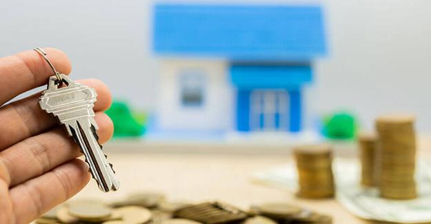 Garanti Bankası konut kredisi 5 Haziran 2021!