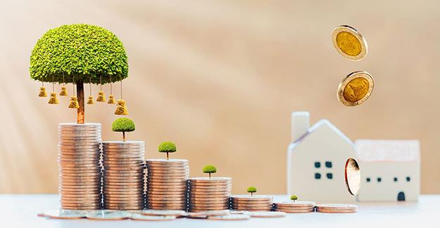 Garanti Bankası konut kredisi 9 Haziran 2021!