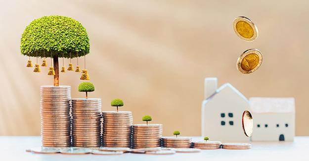 Halk Bankası konut kredisi 21 Haziran 2021!