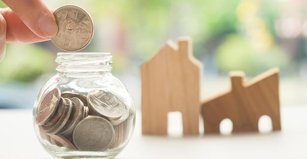 Halk Bankası konut kredisi 7 Haziran 2021!