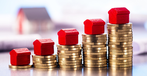 Halk Bankası konut kredisi 9 Haziran 2021!