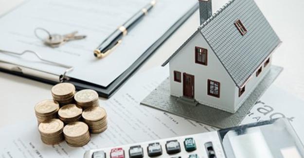İş Bankası konut kredisi 18 Haziran 2021!
