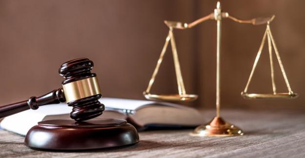 Karabük Belediyesi taşınmaz satışı 24 Haziran 2021!