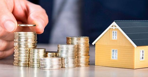 Mayıs 2021'de kira fiyatları en çok Çorum'da arttı!