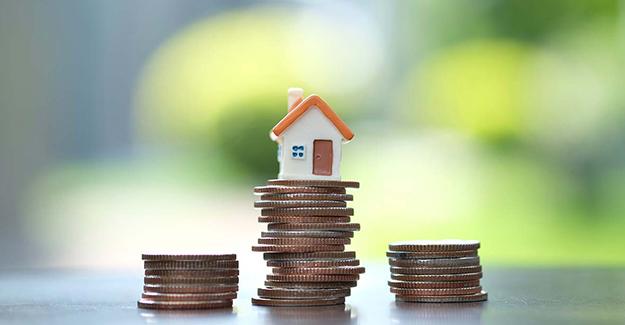 QNB Finansbank konut kredisi 10 Haziran 2021!