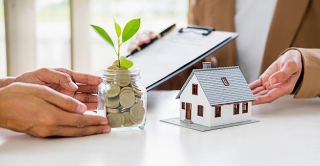 QNB Finansbank konut kredisi 14 Haziran 2021!