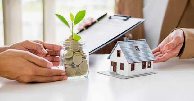 QNB Finansbank konut kredisi 19 Haziran 2021!