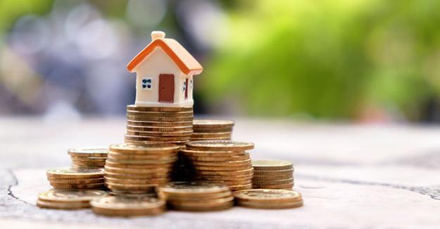 QNB Finansbank konut kredisi 1 Haziran 2021!