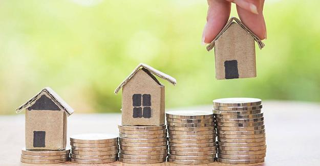 QNB Finansbank konut kredisi 3 Haziran 2021!