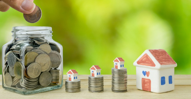 QNB Finansbank konut kredisi 4 Haziran 2021!