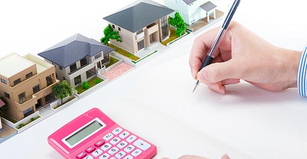TEB konut kredisi 9 Haziran 2021!