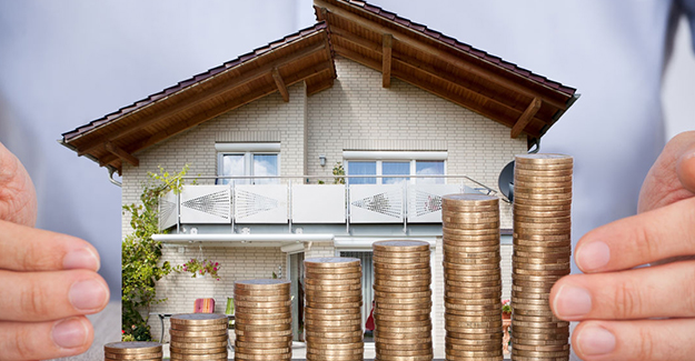 Vakıfbank konut kredisi 11 Haziran 2021!