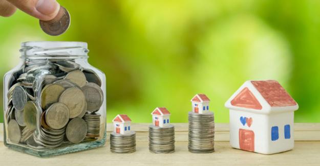 Vakıfbank konut kredisi 14 Haziran 2021!