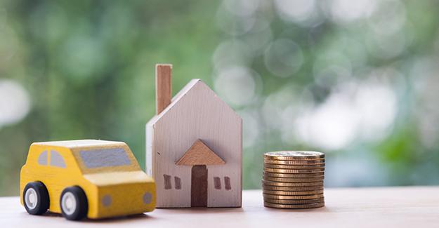 Vakıfbank konut kredisi 28 Haziran 2021!
