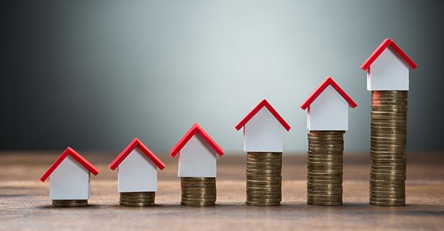 Vakıfbank konut kredisi 7 Haziran 2021!