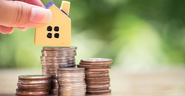 Yapı Kredi konut kredisi 14 Haziran 2021!