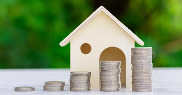 Yapı Kredi konut kredisi 25 Haziran 2021!