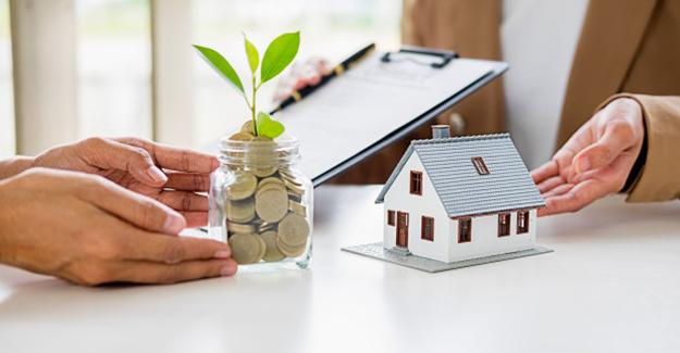 Yapı Kredi konut kredisi 3 Haziran 2021!