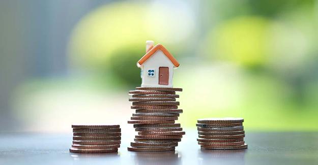 Yapı Kredi konut kredisi 7 Haziran 2021!