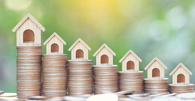 Ziraat Bankası konut kredisi 14 Haziran 2021!