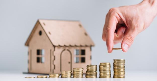 Ziraat Bankası konut kredisi 8 Haziran 2021!