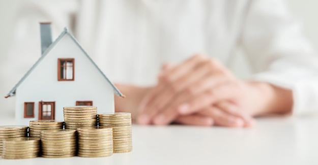 Akbank konut kredisi 17 Temmuz 2021!