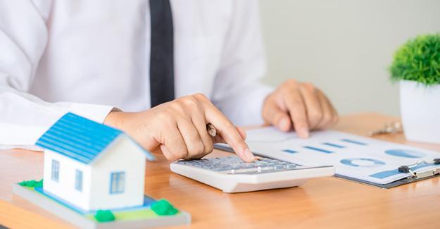 Akbank konut kredisi 30 Temmuz 2021!