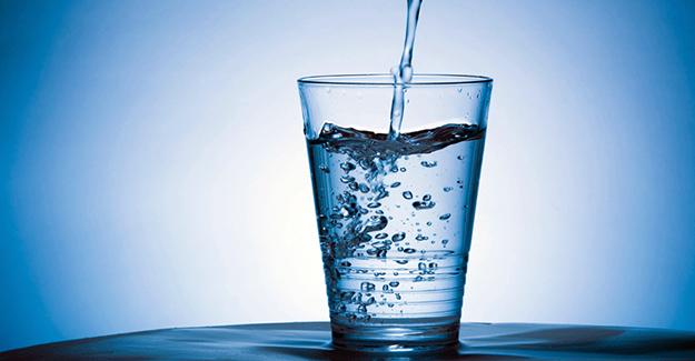 Ankara su kesintisi 28 Temmuz 2021!