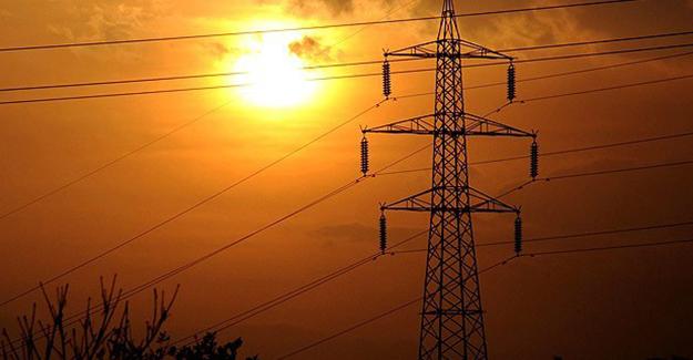 Balıkesir elektrik kesintisi 13-14 Temmuz 2021!