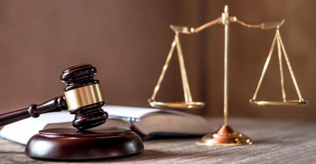 Bolu Belediyesi taşınmaz satışı 30 Temmuz 2021!