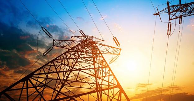 Bursa elektrik kesintisi 11-12 Temmuz 2021!