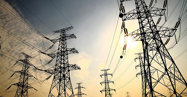 Bursa elektrik kesintisi 30-31 Temmuz 2021!