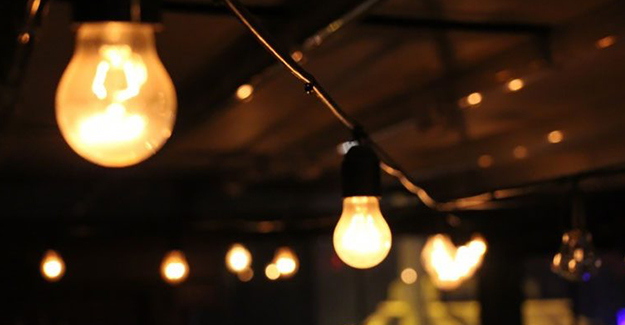 Bursa elektrik kesintisi 6-7-8 Temmuz 2021!