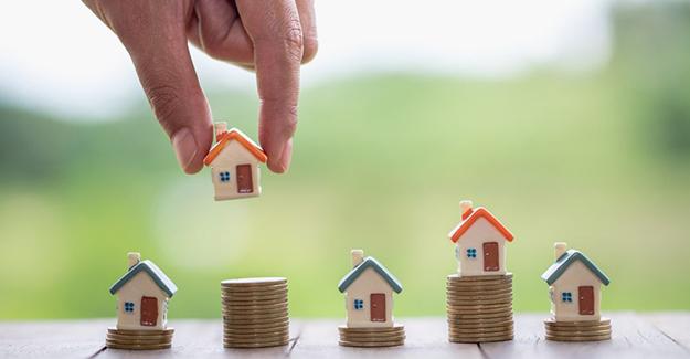 Garanti Bankası konut kredisi 14 Temmuz 2021!
