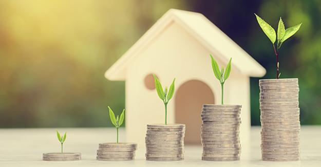 Garanti Bankası konut kredisi 17 Temmuz 2021!